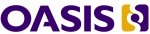 OASIS - Organization for the Advancement of Structured Information Standards